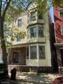 326 New York Ave - Photo 1