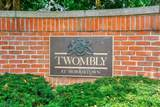 28 Twombly Ct - Photo 22