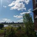 6106 City Pl - Photo 1