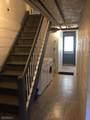 417 Morris Ave Unit 20 - Photo 3