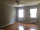 417 Morris Ave Unit 20 - Photo 8