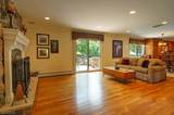 554 E Saddle River Rd - Photo 6