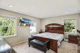 865 Hoover Dr - Photo 14