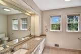 865 Hoover Dr - Photo 15