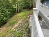 865 Hoover Dr - Photo 25