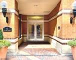 40 W Park Place Unit 503 - Photo 3