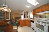 49 Granite Place - Photo 4