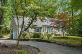 436 Mt Airy Rd - Photo 1