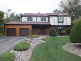 27 Valley Forge Dr - Photo 2