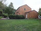 27 Valley Forge Dr - Photo 21