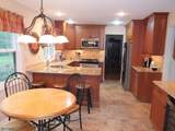 27 Valley Forge Dr - Photo 3