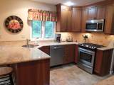 27 Valley Forge Dr - Photo 4