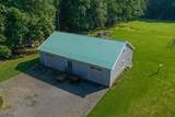 637 Pittstown Rd - Photo 23