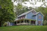 8 Conklin Rd - Photo 1