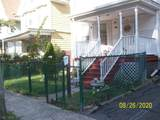 131 N Essex Ave - Photo 2