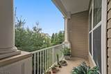 6109 Veterans Dr - Photo 1