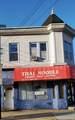 174 Easton Ave - Photo 1