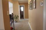 24 Linden Ave - Photo 21