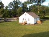 925 County Rd 579 - Photo 2