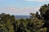 20 Ridge Rd - Photo 24