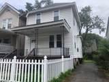 112 Columbia Ave - Photo 1