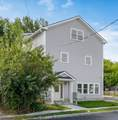 354 E South Ave - Photo 15