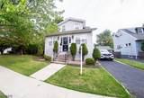 907 Ray Ave - Photo 1