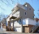 395 Claremont Ave - Photo 1