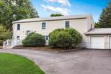 493 Goffle Rd - Photo 1