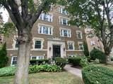 49 Park Ave Unit 41 - Photo 1