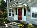 417 Grandview Ave - Photo 1