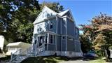 104 Marcy Ave - Photo 1