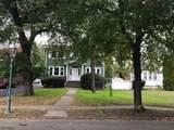 31 Woodland Ave - Photo 1