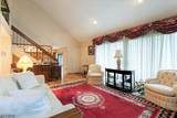 50 Kingsberry Dr - Photo 1