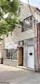224 Centennial Ave Apt 1 - Photo 1