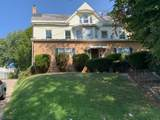 925 Colonia Rd - Photo 1