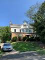 925 Colonia Rd - Photo 2