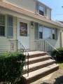 49 N 10Th St - Photo 1