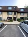192 Burnett Ave C0010 - Photo 1