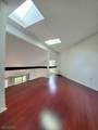 106 Elmwood Ct - Photo 12
