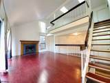 106 Elmwood Ct - Photo 8