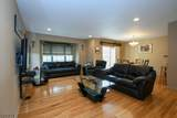 52 Lakeview Ct - Photo 1