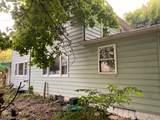 691 Riegelsville Rd - Photo 1