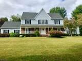 429 Wertsville Rd - Photo 1