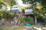 161 Hudson Ave - Photo 1