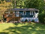 35 Wenatchee Rd - Photo 1