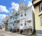 421 Cleveland Ave - Photo 1
