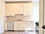 14 Forest St C4107 - Photo 8
