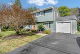 8 Aldebaran Dr - Photo 1