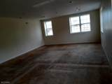 27 South Ave - Photo 1